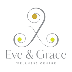 eve-and-grace-logo.png