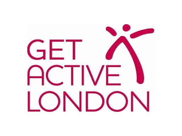 get-active.jpg