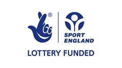 Sport-England-Partner-Logo_resize-for-web.jpg