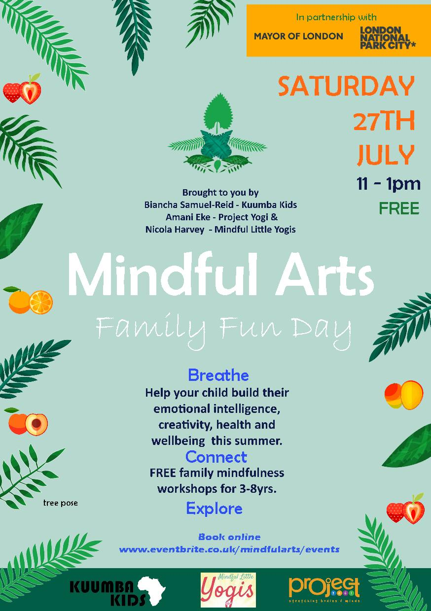Mindful Arts Family fun day Poster-page-.jpg