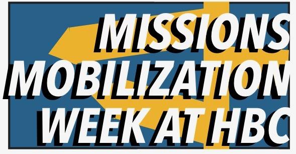 Missions Mobilization Logo.jpeg