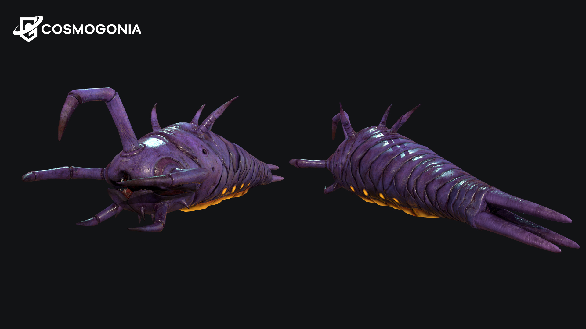 BugSlime.png