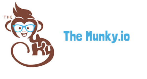 themunky.PNG