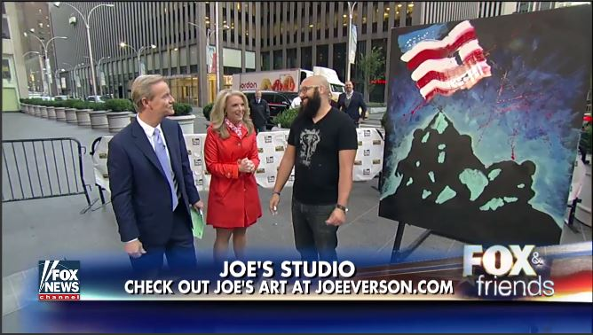 Fox and Friends Image 2.JPG