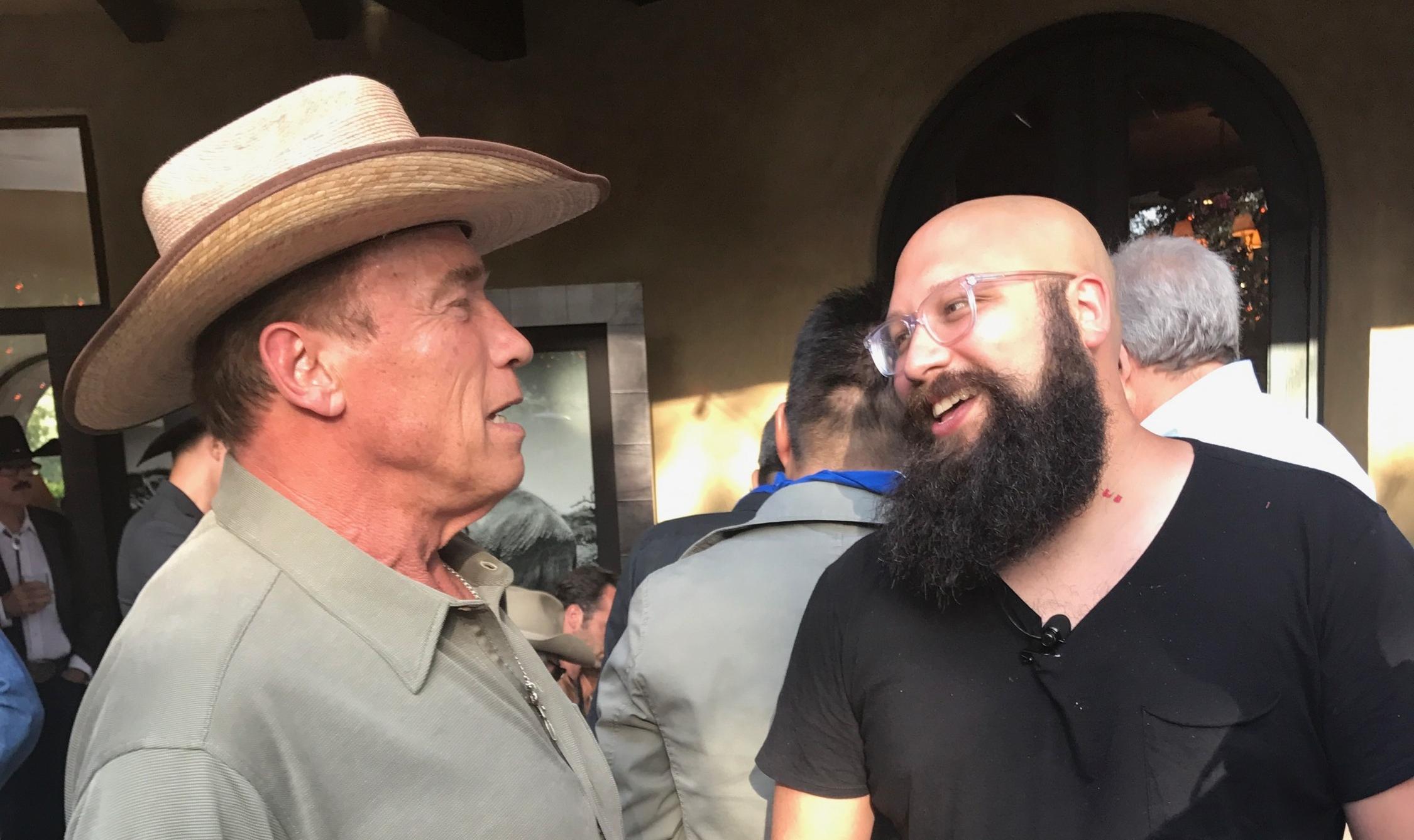 Joe and Arnold 1.jpeg