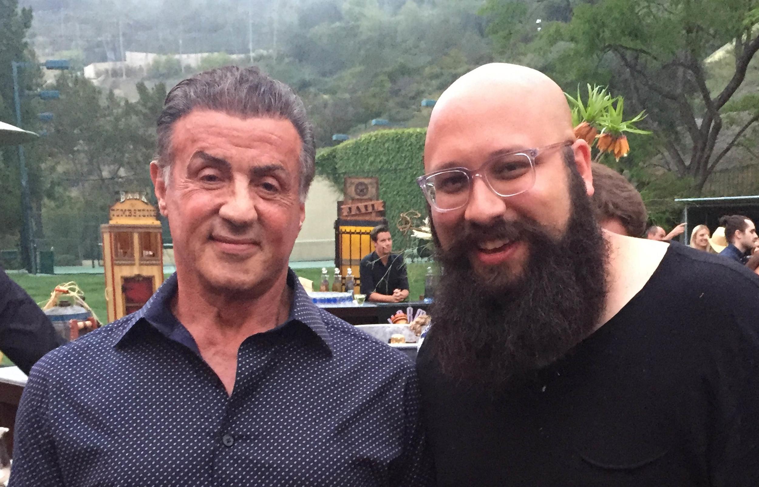 Joe and Stallone Cropped.jpg