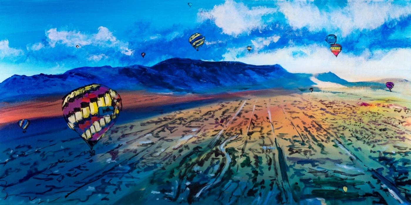 Balloon Fiesta.jpg