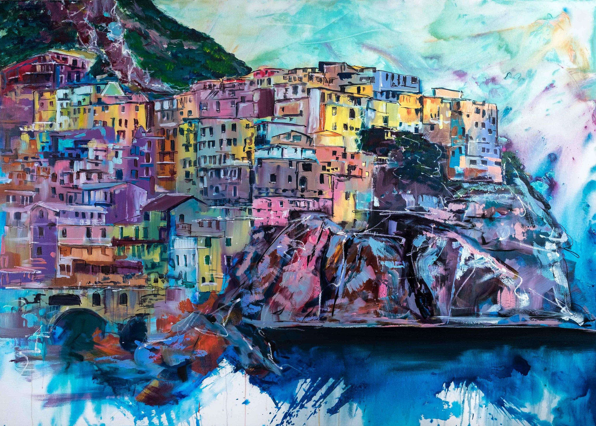 Amalfi Coast, Italy.jpg