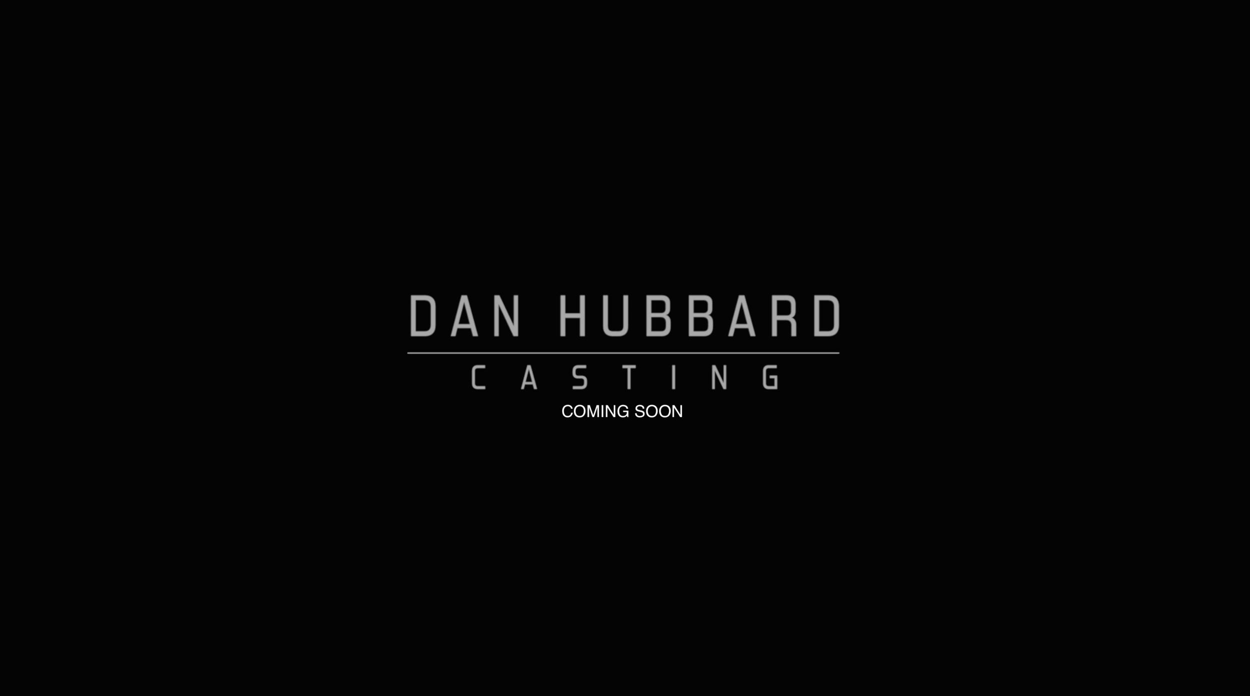Dan Hubbard Coming Soon.png