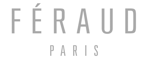 ulla-logo.png