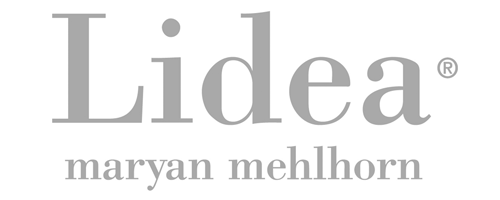 Lidea Maryan Mehlhorn