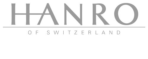 hanro-of-switzerland.png