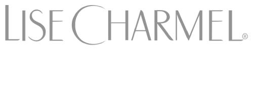 Logo Lise Charmel.png
