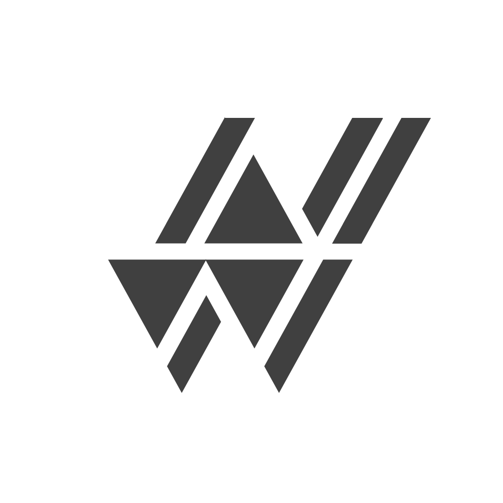 Neowide Logo Black on White.png