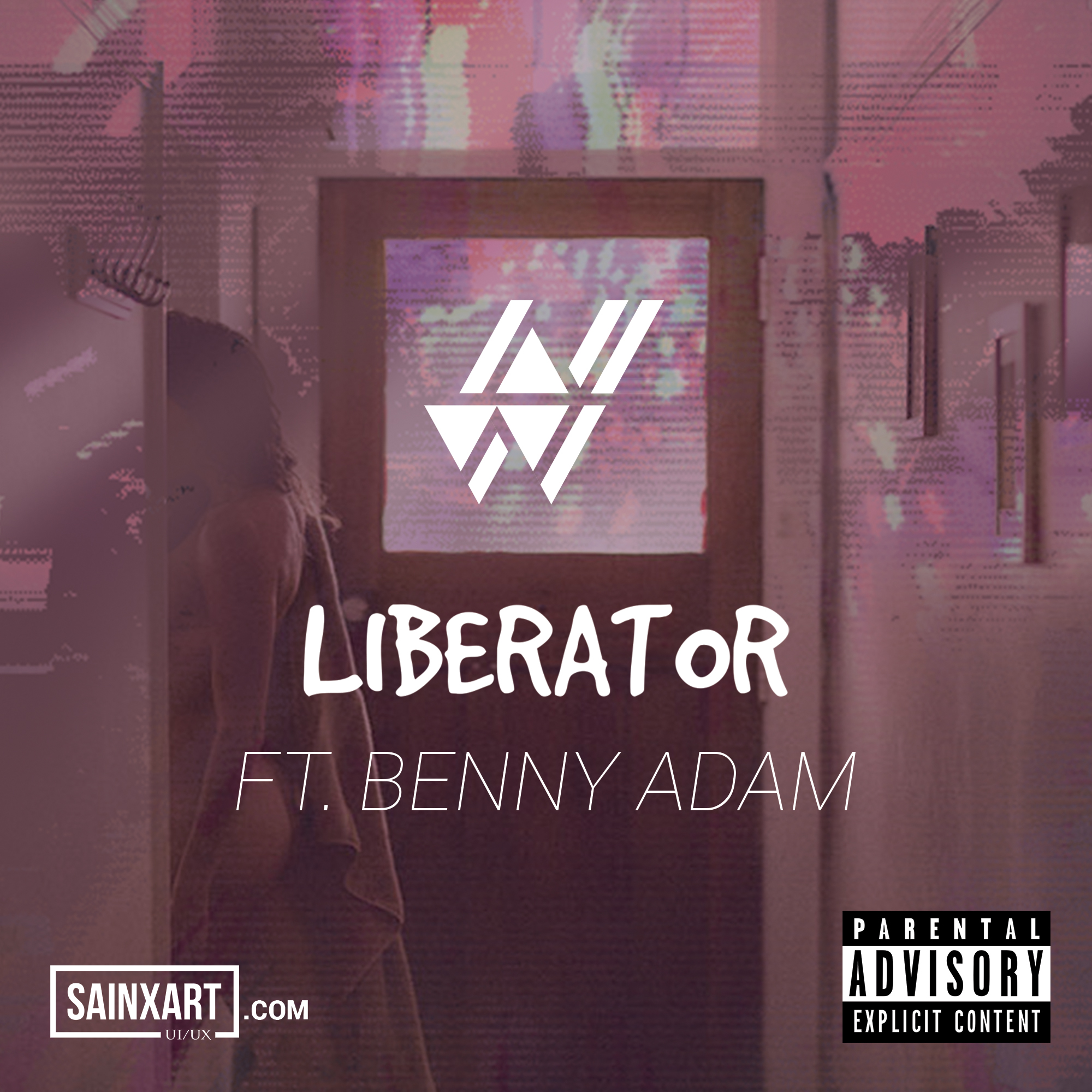 Cover Art - neowide - liberator ft. benny adam - RGB.jpg