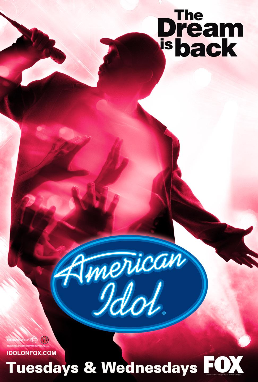 BOSCO American Idol.jpg