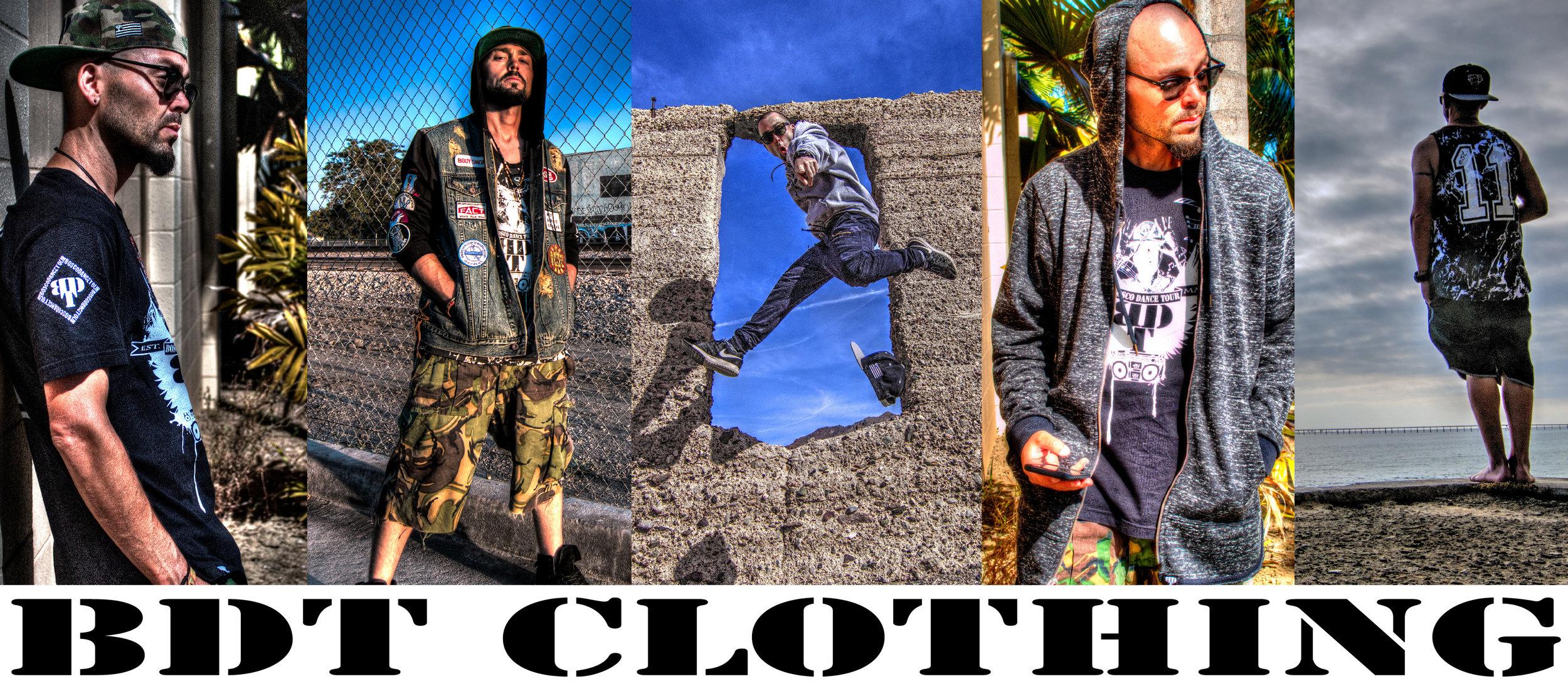 BDT Clothing Banner JAN2019.jpg