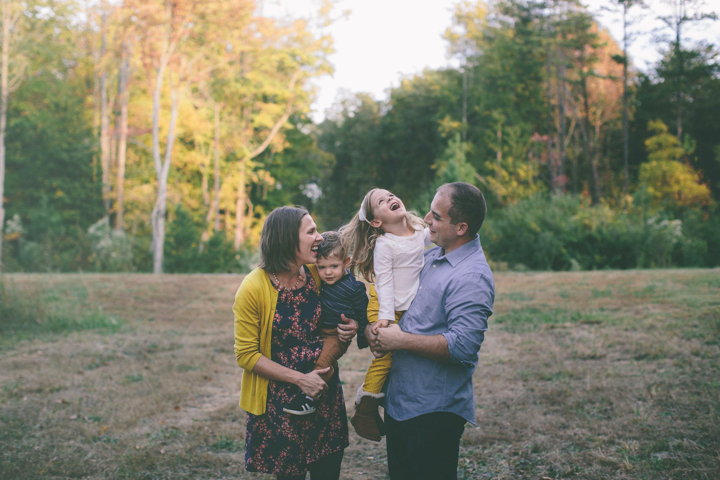 laurenKfamilyfavs-13.jpg
