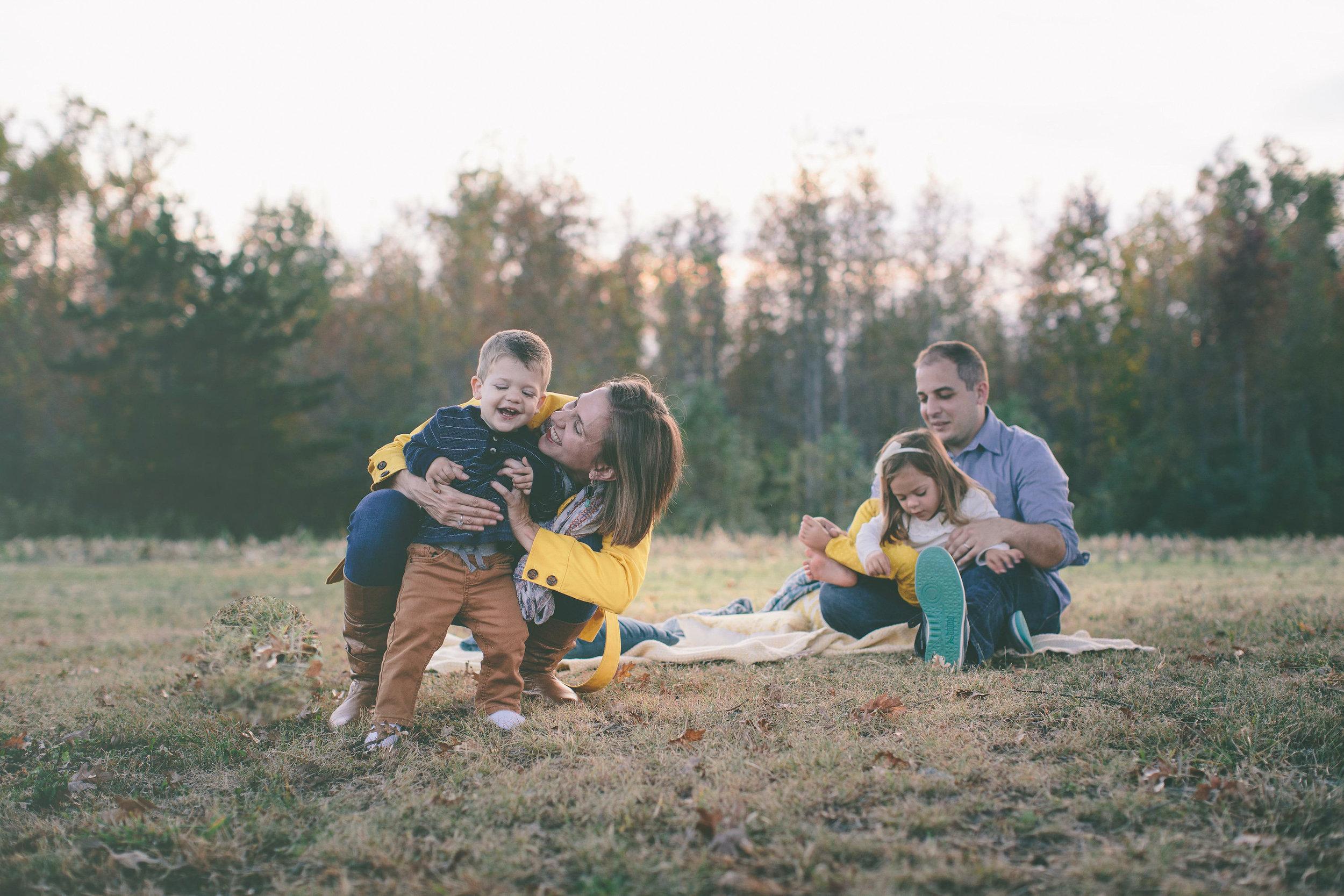 laurenKfamilyfavs-58.jpg