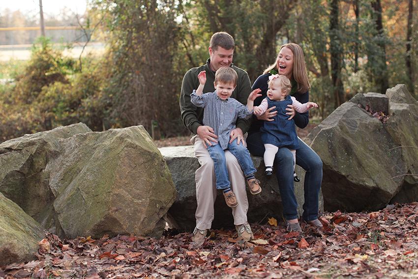 The Hopkins Family - Fall 2015-4513.jpg