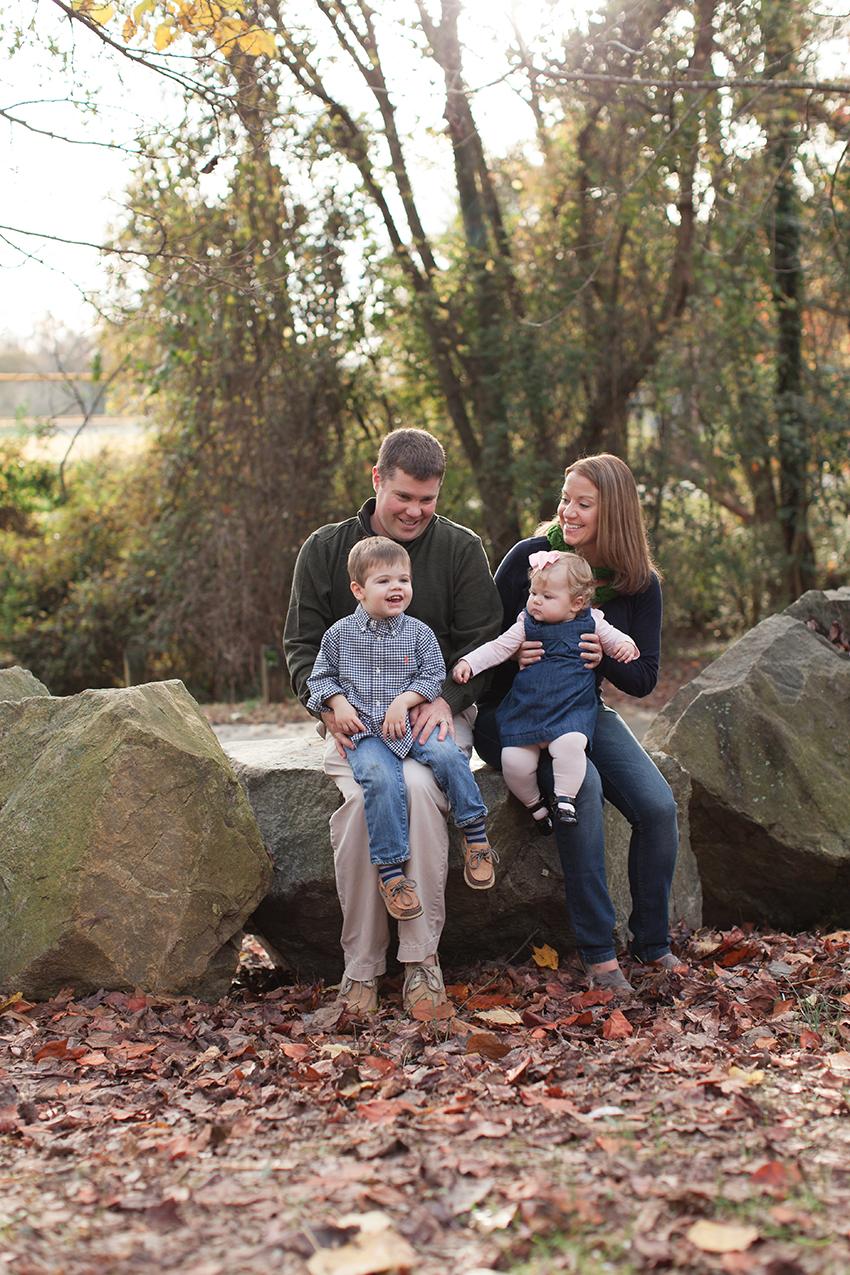 The Hopkins Family - Fall 2015-4544.jpg