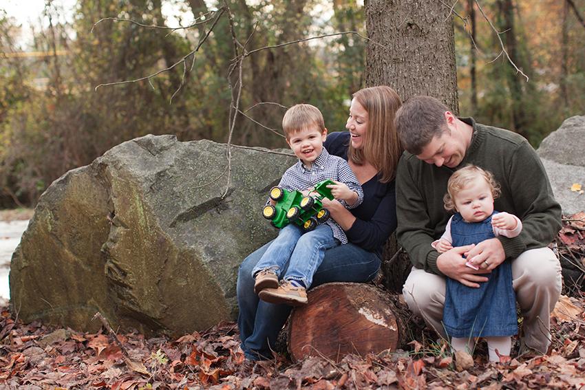 The Hopkins Family - Fall 2015-4781.jpg