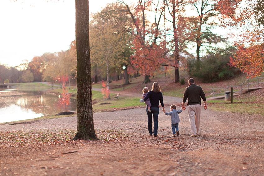The Hopkins Family - Fall 2015-5334.jpg