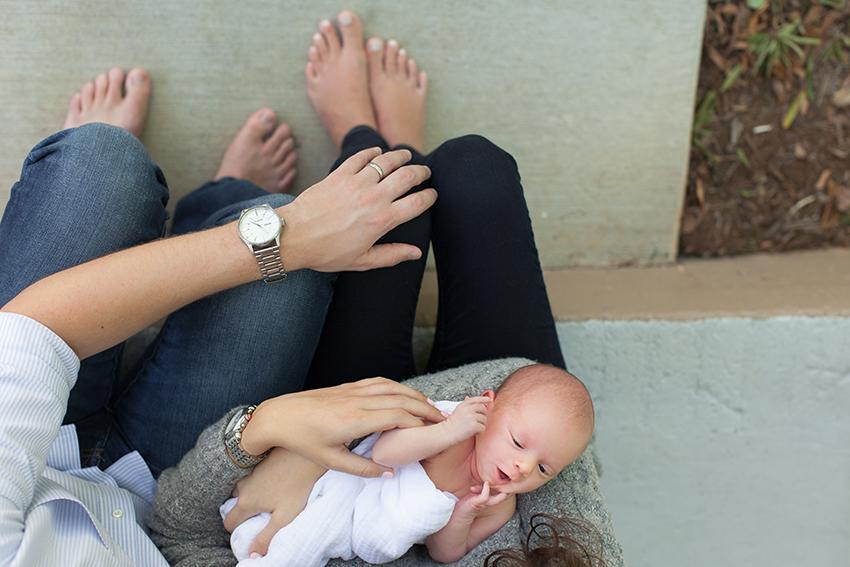Piper Lyman_Newborn Session-12.jpg