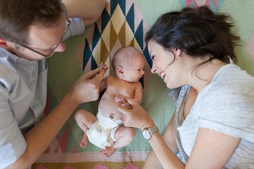 Piper Lyman_Newborn Session-38.jpg