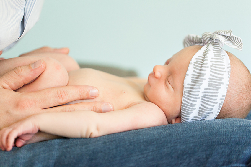 Piper Lyman_Newborn Session-53.jpg
