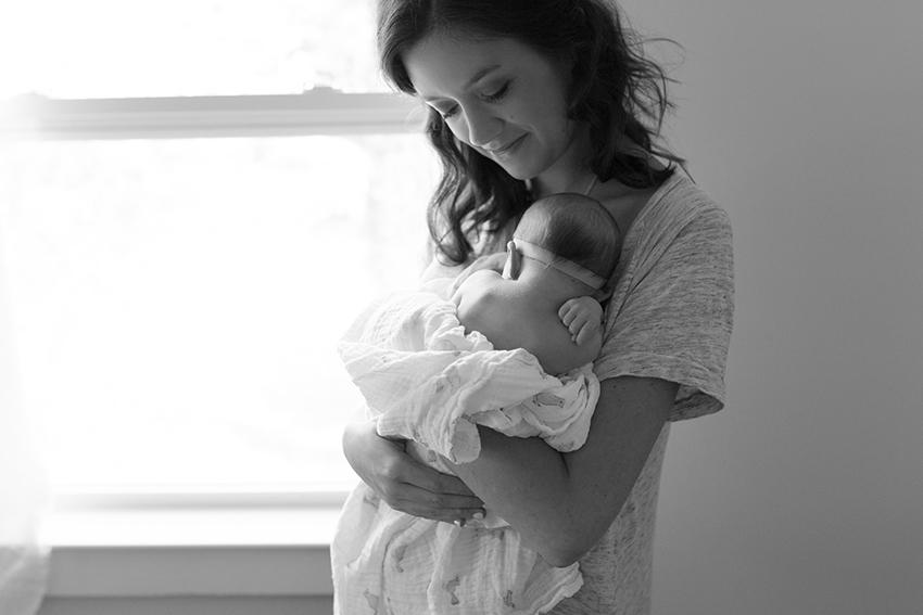 Piper Lyman_Newborn Session-69.jpg