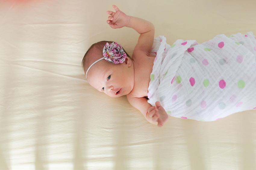 Ivy Keane - Newborn Session-1.jpg