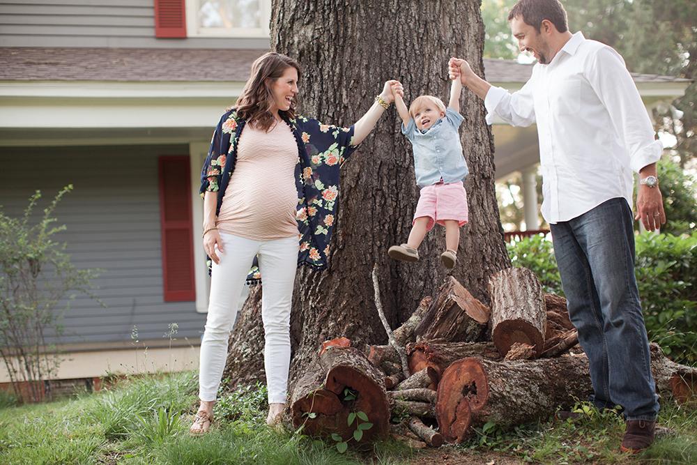 Kelly Musante_Maternity Session-9.jpg