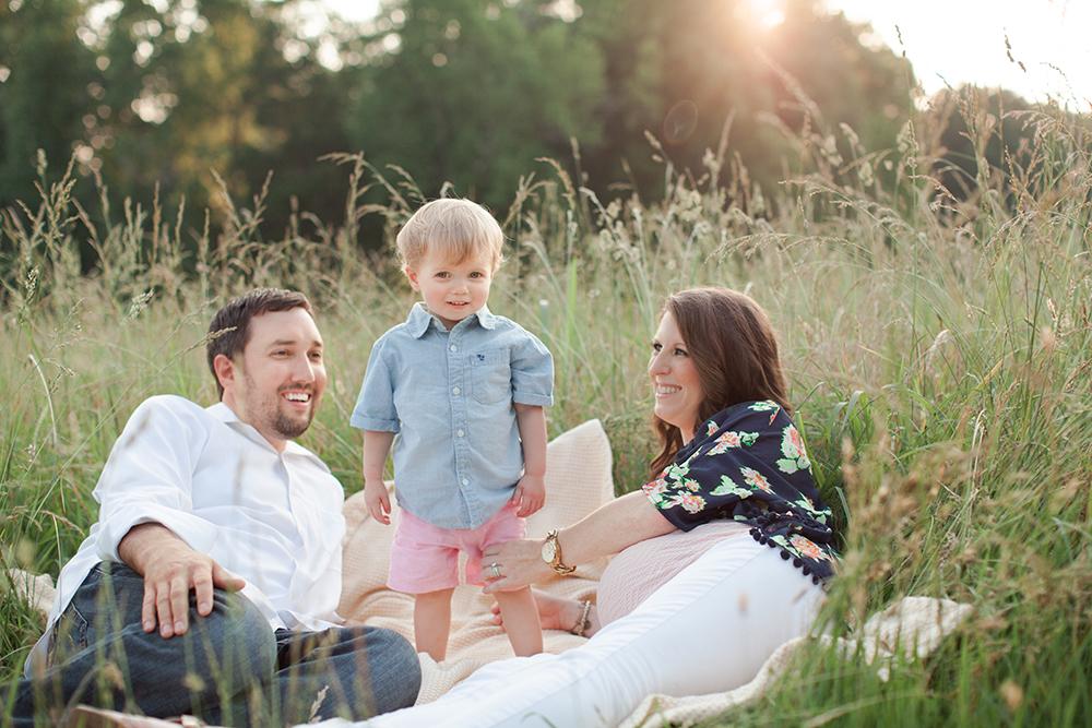 Kelly Musante_Maternity Session-31.jpg