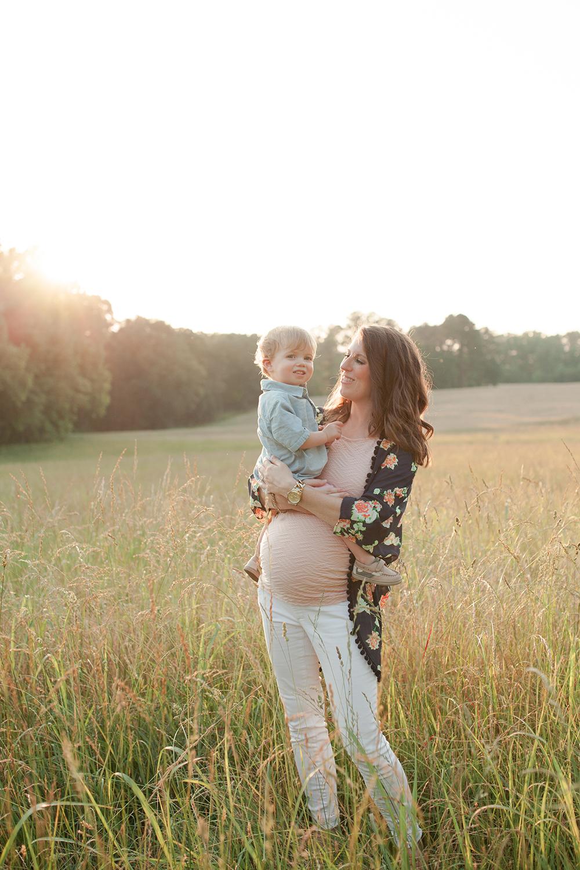 Kelly Musante_Maternity Session-44.jpg