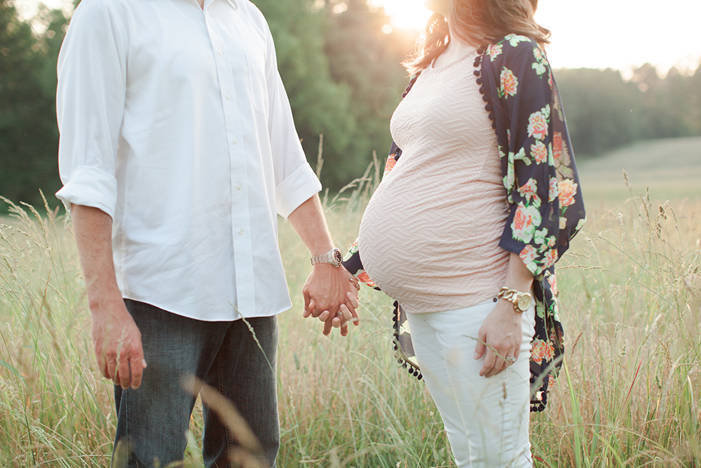 Kelly Musante_Maternity Session-54.jpg