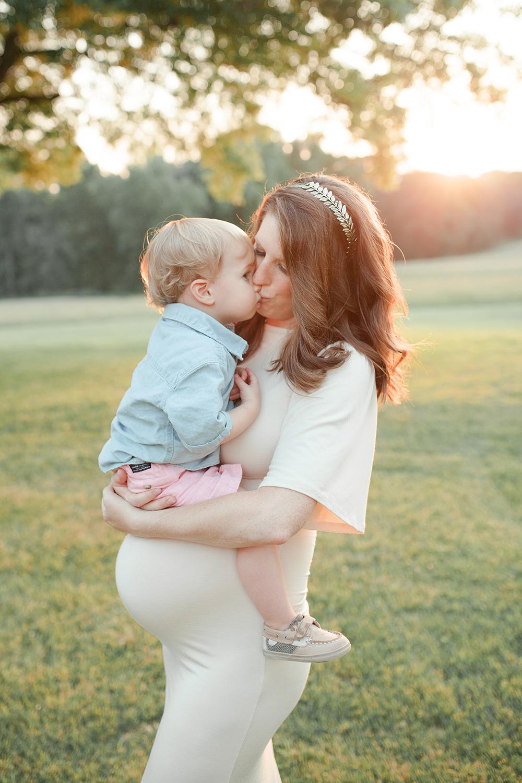 Kelly Musante_Maternity Session-66.jpg