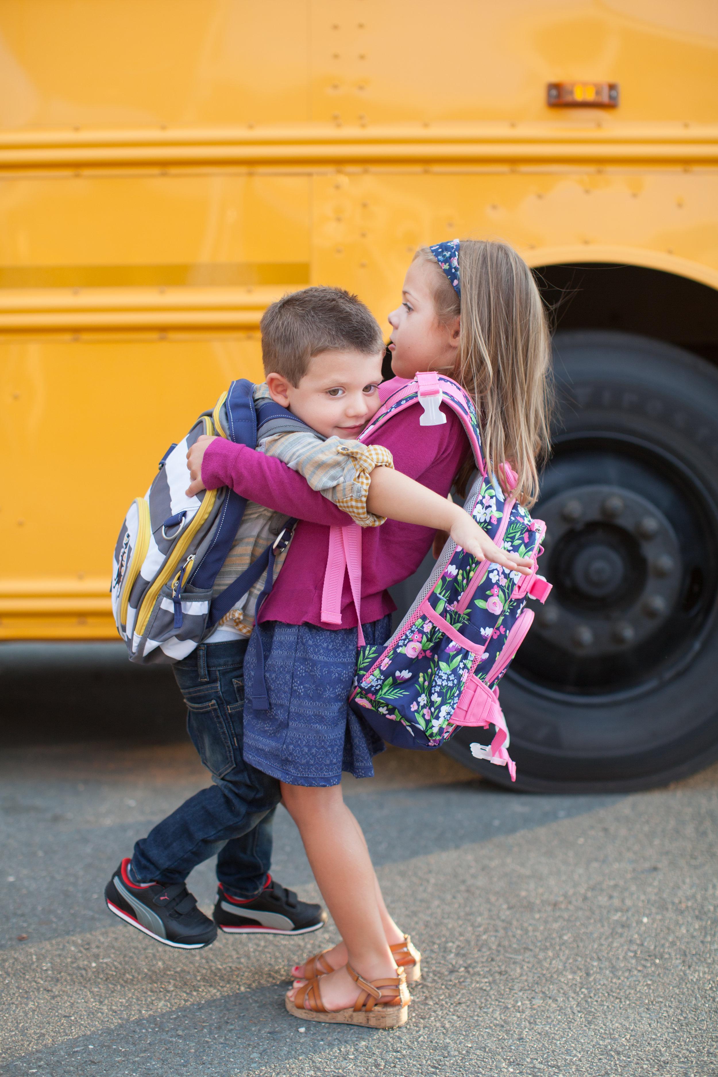 Kaczmarski Back to School 2016-4891.jpg
