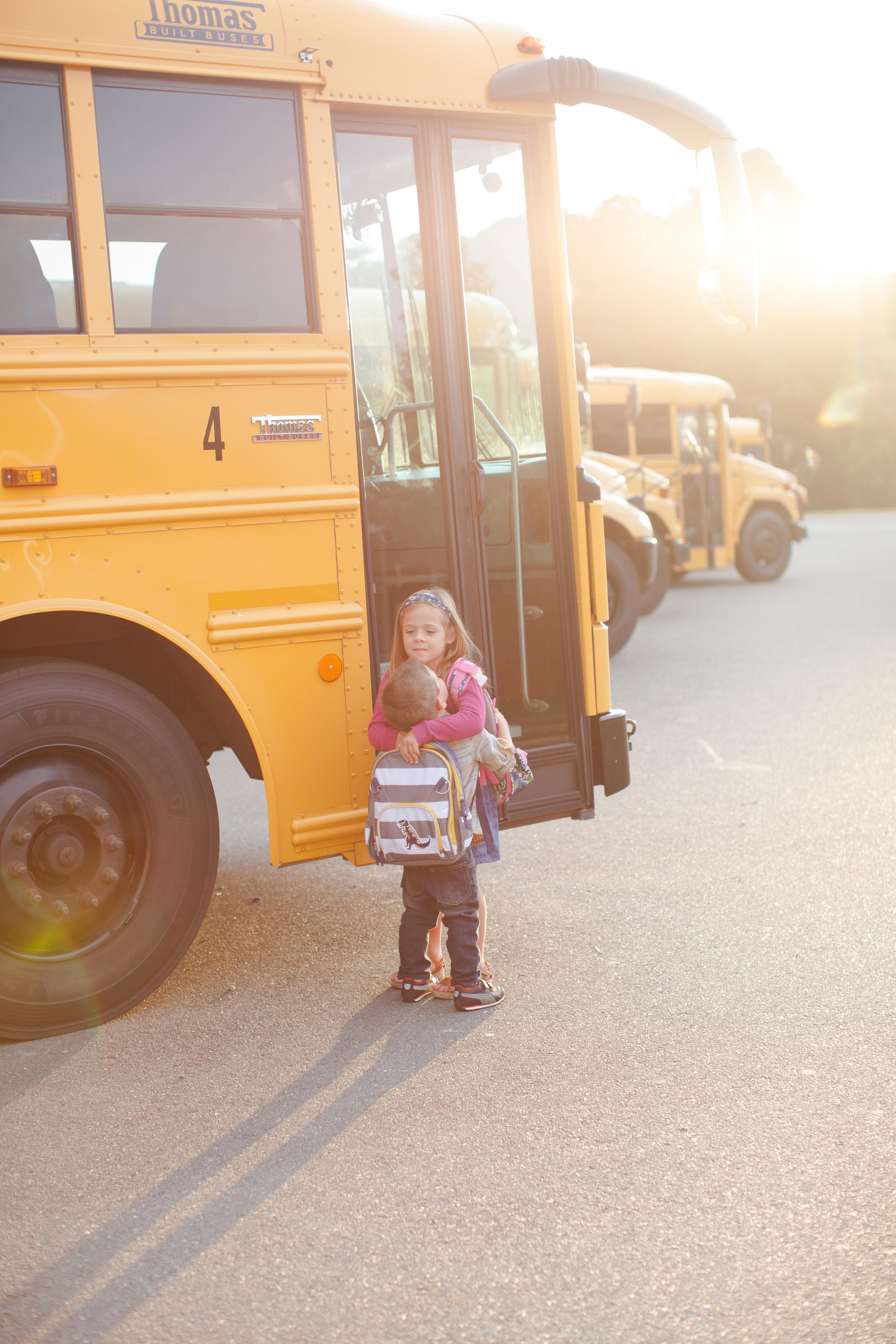 Kaczmarski Back to School 2016-4883.jpg