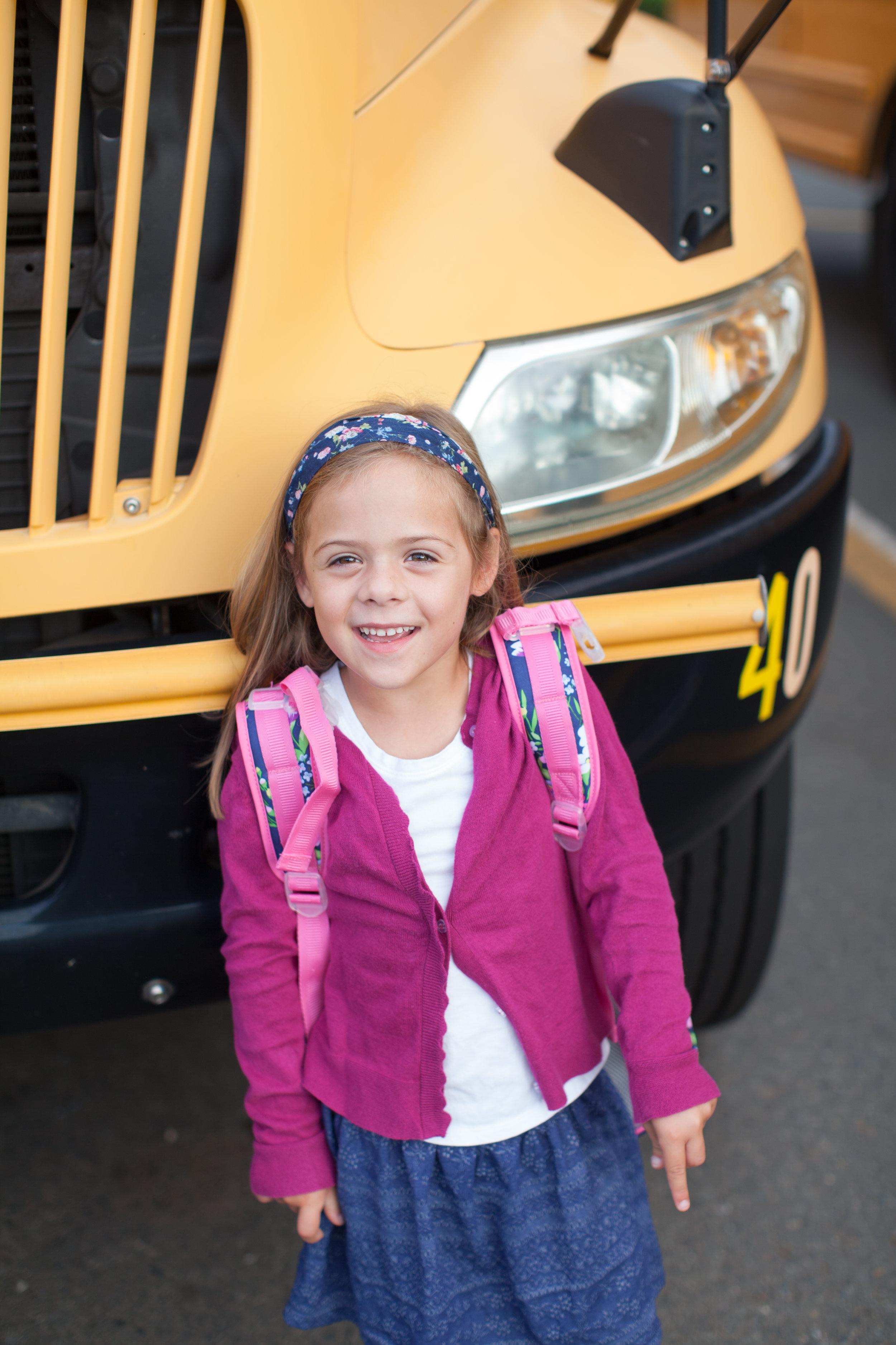 Kaczmarski Back to School 2016-4926.jpg