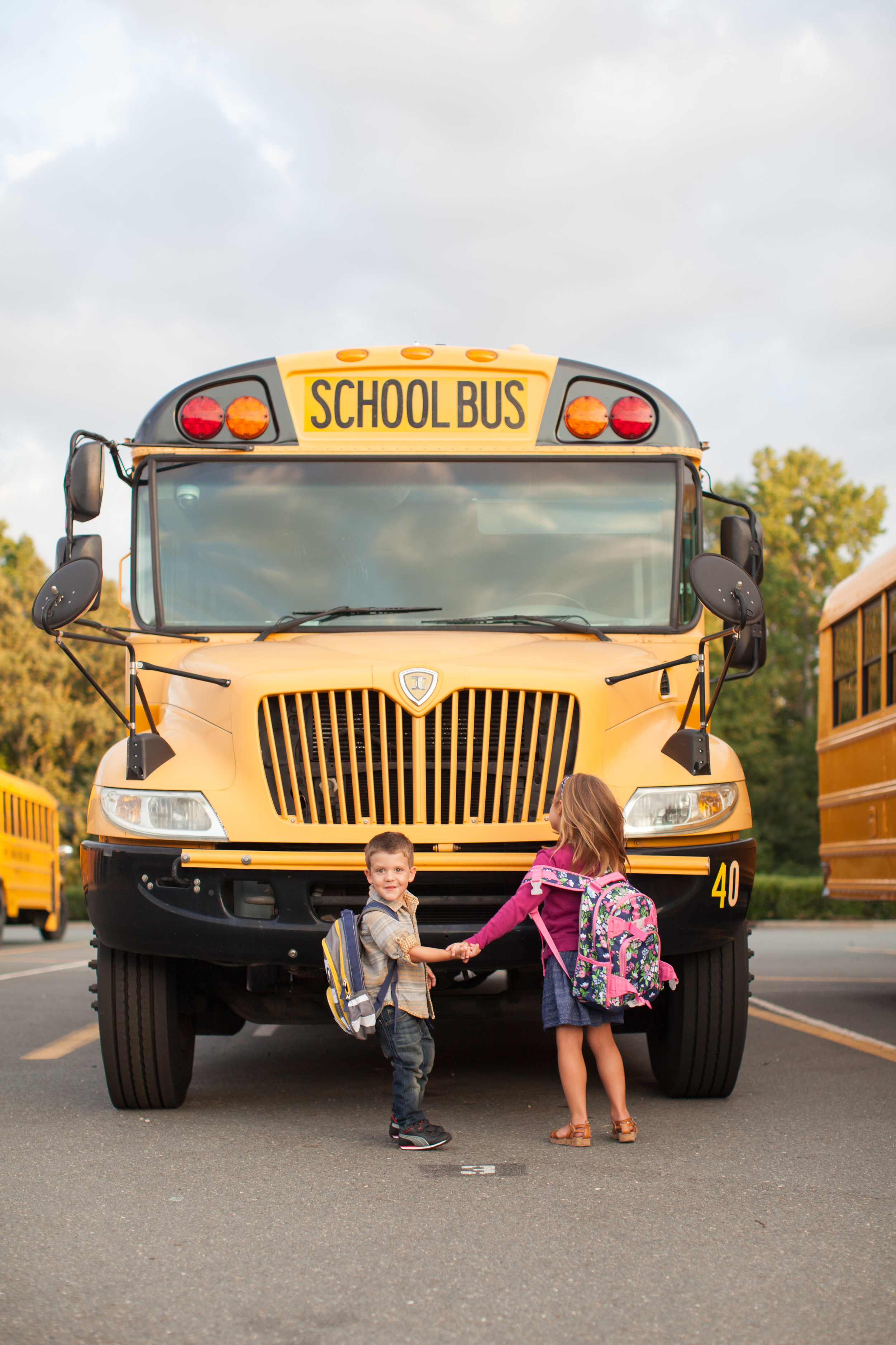 Kaczmarski Back to School 2016-4948.jpg