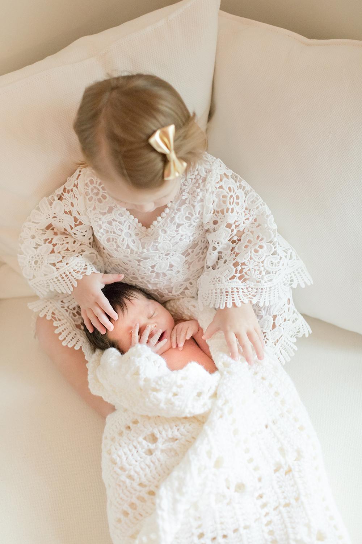 Amelia Lawrence_Newborn Session-1.jpg