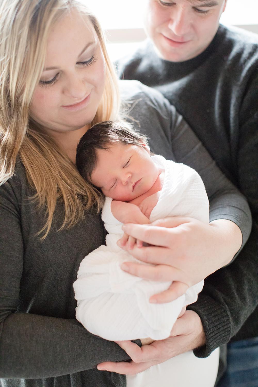Amelia Lawrence_Newborn Session-90.jpg