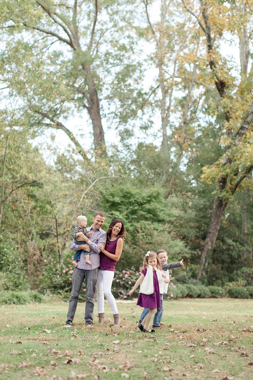 The Dixon Family_Fall Mini 2016-5.jpg