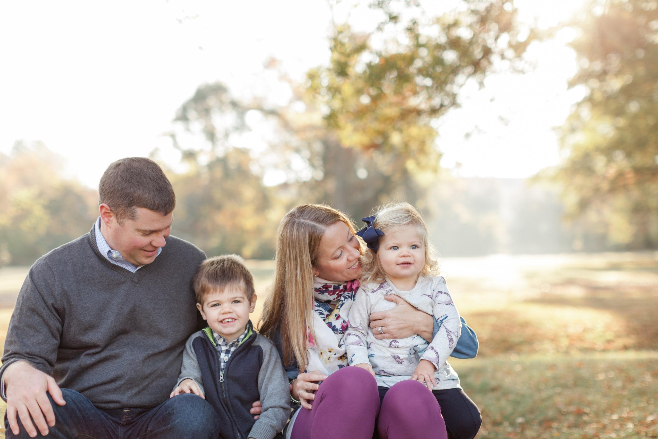 The Hopkins Family_Fall 2016-1468.jpg