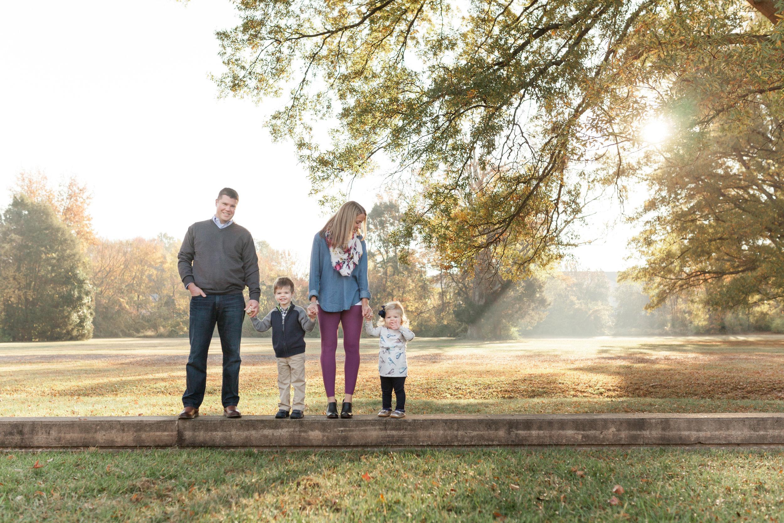The Hopkins Family_Fall 2016-1445.jpg