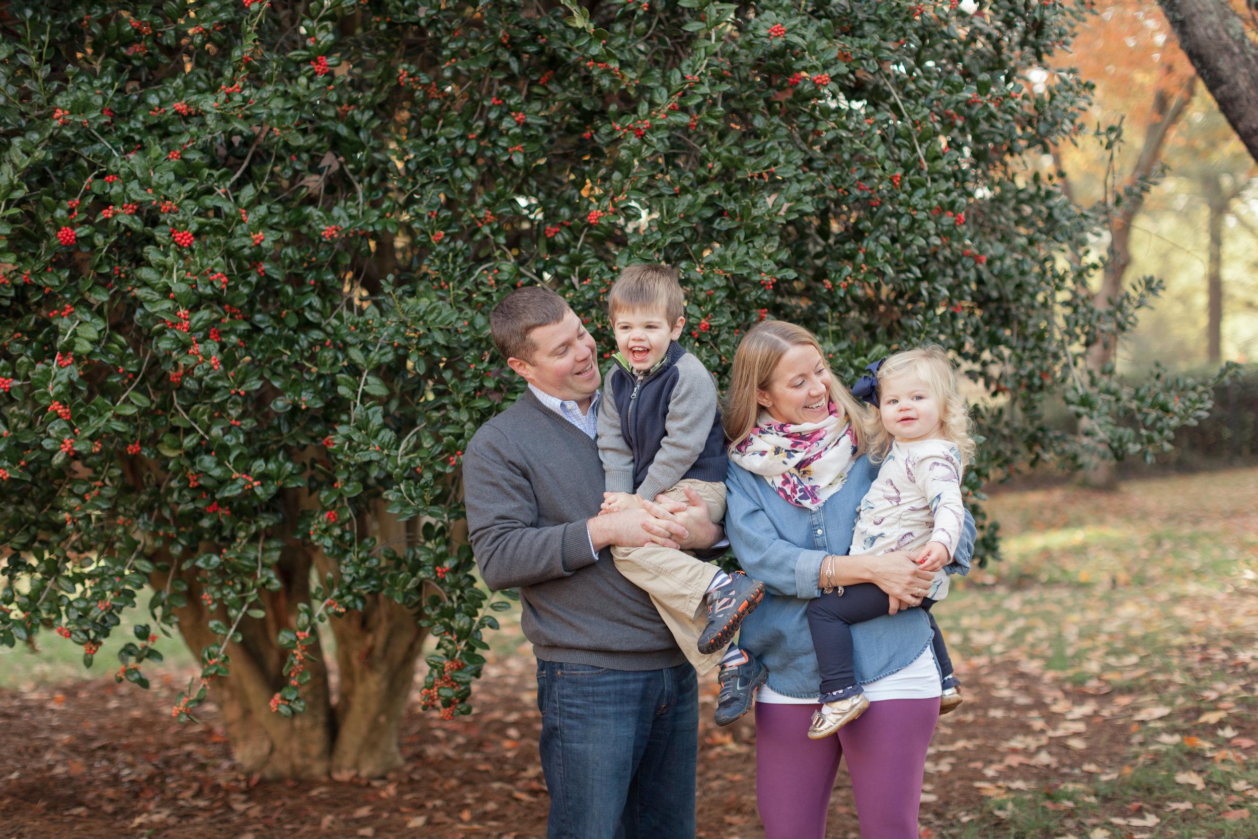 The Hopkins Family_Fall 2016-2081.jpg