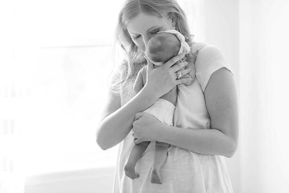Evelyn McPherson_Newborn Session-2489.jpg