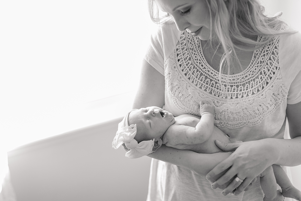 Evelyn McPherson_Newborn Session-2606.jpg