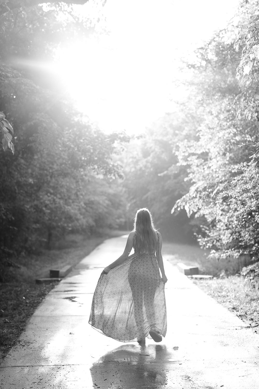 Ava Devine ava devine - senior session — lauren ann photography